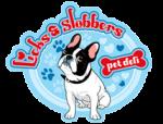 Licks & Slobbers